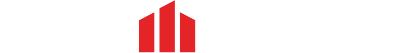 logo of commercial.ie